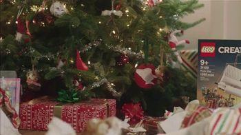 Meijer TV Spot, 'Give the Big Guy a Hand: Santa Bucks' - Thumbnail 2