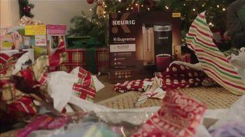 Meijer TV Spot, 'Give the Big Guy a Hand: Santa Bucks' - Thumbnail 3