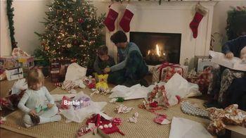 Meijer TV Spot, 'Give the Big Guy a Hand: Santa Bucks' - Thumbnail 5