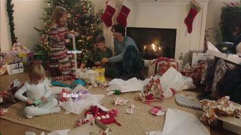 Meijer TV Spot, 'Give the Big Guy a Hand: Santa Bucks' - Thumbnail 6