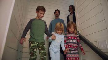 Meijer TV Spot, 'Everything You Need: Santa Bucks' - Thumbnail 1