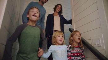 Meijer TV Spot, 'Everything You Need: Santa Bucks' - Thumbnail 2