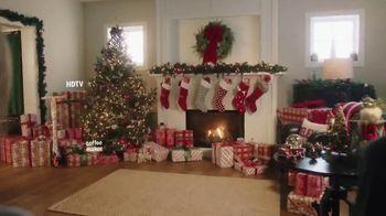 Meijer TV Spot, 'Everything You Need: Santa Bucks' - Thumbnail 3