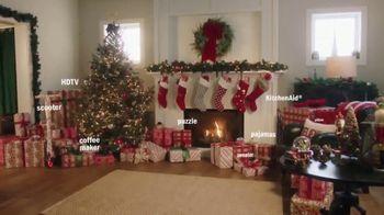 Meijer TV Spot, 'Everything You Need: Santa Bucks' - Thumbnail 4