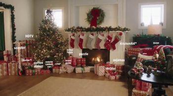 Meijer TV Spot, 'Everything You Need: Santa Bucks' - Thumbnail 5