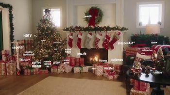 Meijer TV Spot, 'Everything You Need: Santa Bucks' - Thumbnail 6