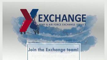The Exchange TV Spot, 'Emploment Benefits' - Thumbnail 9