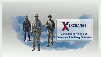 The Exchange TV Spot, 'Emploment Benefits' - Thumbnail 2