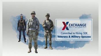 The Exchange TV Spot, 'Emploment Benefits' - Thumbnail 3