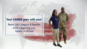 The Exchange TV Spot, 'Emploment Benefits' - Thumbnail 7
