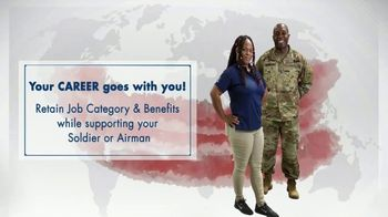 The Exchange TV Spot, 'Emploment Benefits' - Thumbnail 8
