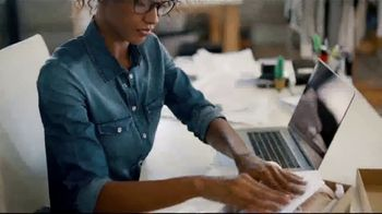 Shutterstock TV Spot, 'Promote Your Small Business: 10 Free Images' - Thumbnail 4