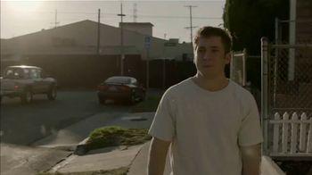 Showtime TV Spot, 'Shameless' - Thumbnail 2