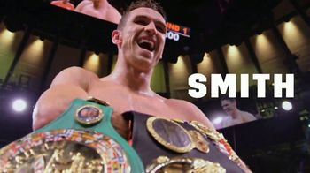 DAZN TV Spot, 'Canelo vs. Smith' - Thumbnail 6