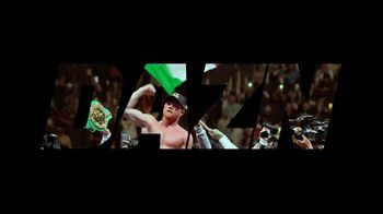 DAZN TV Spot, 'Canelo vs. Smith' - Thumbnail 8