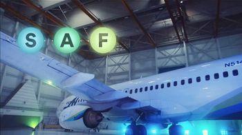 Alaska Airlines TV Spot, 'Alaska Safety Dance' - Thumbnail 2