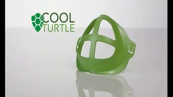 Cool Turtle TV Spot, 'Adaptador cómodo: dos más gratis' [Spanish] - Thumbnail 2