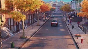 Toyota RAV4 TV Spot, 'The Journey' Song by Stacey Walker [T1] - Thumbnail 1