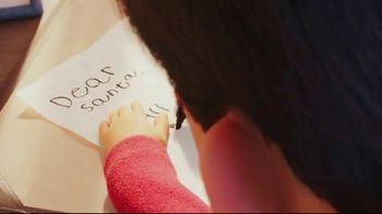 Toyota RAV4 TV Spot, 'The Journey' Song by Stacey Walker [T1] - Thumbnail 2