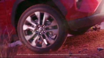 Toyota RAV4 TV Spot, 'The Journey' Song by Stacey Walker [T1] - Thumbnail 7