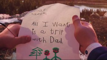 Toyota RAV4 TV Spot, 'The Journey' Song by Stacey Walker [T1] - Thumbnail 9