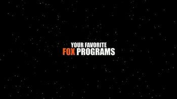 Fox Corporation TV Spot, 'Fox 40: Dish Network' - Thumbnail 6