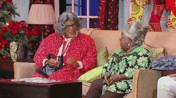 BET+ TV Spot, 'Holidays: Celebrate All Month Long' - Thumbnail 10