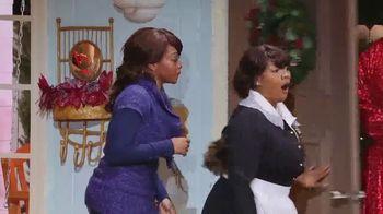 BET+ TV Spot, 'Holidays: Celebrate All Month Long' - Thumbnail 2