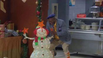 BET+ TV Spot, 'Holidays: Celebrate All Month Long' - Thumbnail 9
