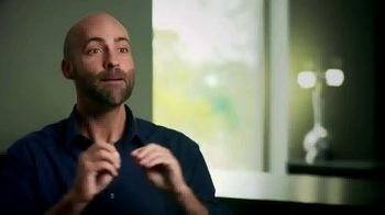 Discovery+ TV Spot, 'Stream What You Love: The Planet' - Thumbnail 5