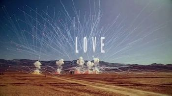 Discovery+ TV Spot, 'Stream What You Love: The Planet' - Thumbnail 8