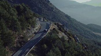 2021 Genesis GV80 TV Spot, 'Boundless' Song by Kadavar [T1] - Thumbnail 1