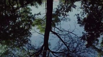 2021 Genesis GV80 TV Spot, 'Boundless' Song by Kadavar [T1] - Thumbnail 2