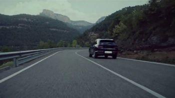 2021 Genesis GV80 TV Spot, 'Boundless' Song by Kadavar [T1] - Thumbnail 7