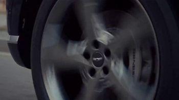 2021 Genesis GV80 TV Spot, 'Boundless' Song by Kadavar [T1] - Thumbnail 8