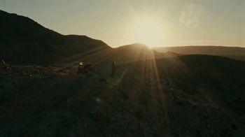 Harley-Davidson Pan America 1250 TV Spot, 'Virtual Event' - Thumbnail 4