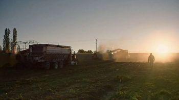 McDonald's TV Spot, 'Farm Sourcing: Bunger Family' - Thumbnail 1