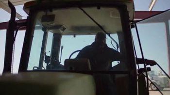 McDonald's TV Spot, 'Farm Sourcing: Bunger Family' - Thumbnail 3