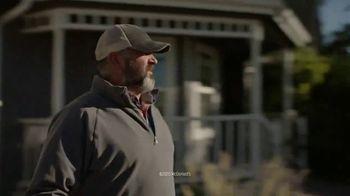 McDonald's TV Spot, 'Farm Sourcing: Bunger Family' - Thumbnail 6