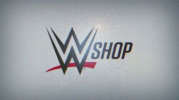 WWE Shop TV Spot, 'Holiday Browsing: Save Up to 50% Off' - Thumbnail 6
