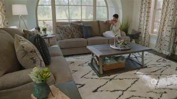 Ashley HomeStore Weekend Sale TV Spot, '20% Off Storewide: Shop Safe' - Thumbnail 3