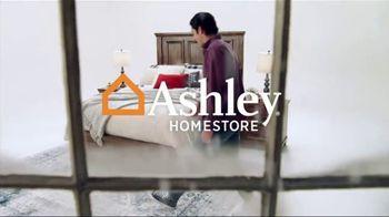 Ashley HomeStore Black Friday TV Spot, 'Holidays: 7 Days of Savings' - Thumbnail 1