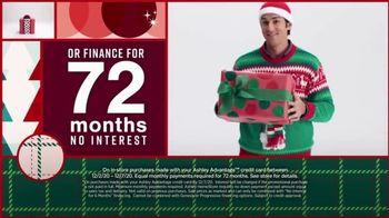 Ashley HomeStore Black Friday TV Spot, 'Holidays: 7 Days of Savings' - Thumbnail 6