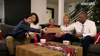 Manscaped Holiday Sale TV Spot, 'Impress Someone: 20% Off' - Thumbnail 2