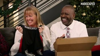 Manscaped Holiday Sale TV Spot, 'Impress Someone: 20% Off' - Thumbnail 7