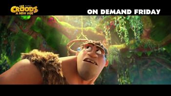 The Croods: A New Age - Alternate Trailer 89