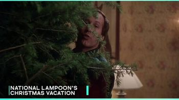AMC+ TV Spot, 'Holidays: Can't Wait for Christmas' - Thumbnail 3