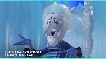 AMC+ TV Spot, 'Holidays: Can't Wait for Christmas' - Thumbnail 6
