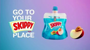 SKIPPY Squeeze Pack TV Spot, 'Makeover' - Thumbnail 10