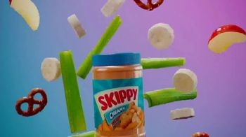 SKIPPY Squeeze Pack TV Spot, 'Makeover' - Thumbnail 4